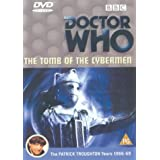 Doctor Who - The Tomb Of The Cybermen