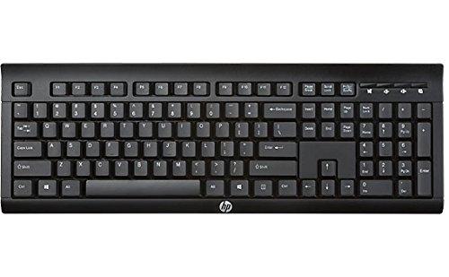 yboard Tastatur ()