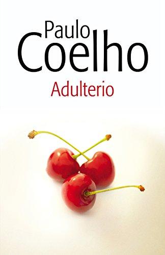 Adulterio por Paulo Coelho