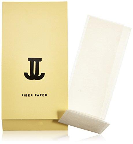 jessica-fibre-paper