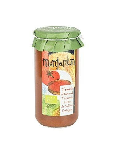 el-navarrico-tomate-al-natural-triturado-de-cultivo-ecologico-paquete-de-3-x-660-gr-total-1980-gr