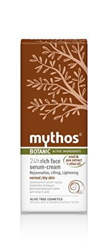 mythos-24h-rich-regenerative-cream-serum-normal-to-dry-skin-olive-proteins-from-snails-secretion-50-