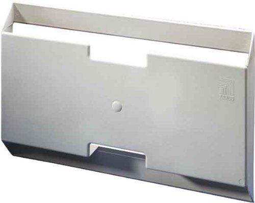 Rittal Schaltplantasche SZ 2513.000 DIN A3 quer Schaltplantasche/-halter (Schaltschrank) 4028177025899