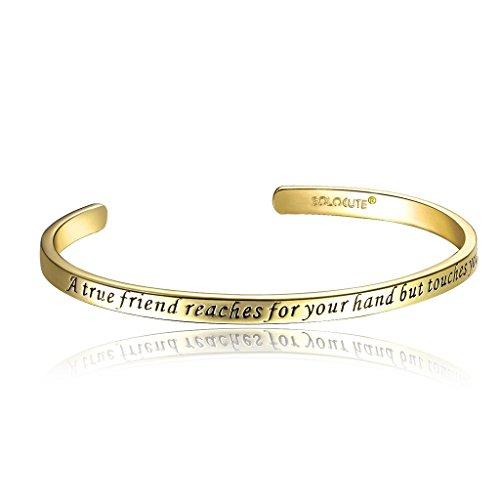 solocute-bracelet-femme-grave-a-true-friend-reaches-for-your-hand-but-touches-your-heart-inspiration