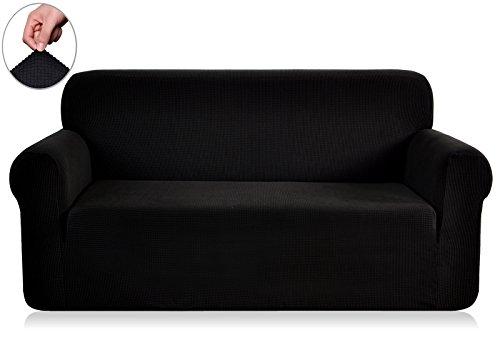 Copridivano Per Divano Reclinabile : Copripoltrona reclinabile genius relax lounge in tinta unita