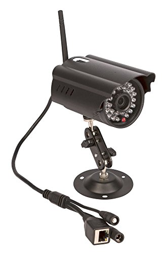 Kerbl 10810 IP Cam 2.0/HD