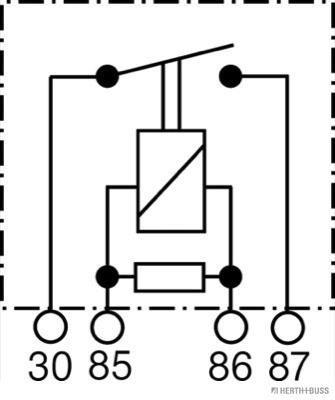 fvlrs 07.05 2x OSRAM DEL T4W 24 V 249 Ampoules BA9S Cool White Man TGA 26.390 FVLS