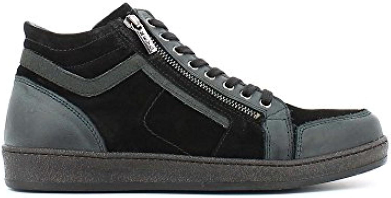 Keys 3076 Zapatos Hombre  - Zapatos de moda en línea Obtenga el mejor descuento de venta caliente-Descuento más grande