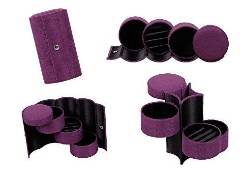 casadeiy-3-etages-compartiment-boite-a-bijoux-de-voyage-roll-up-organiseur-support