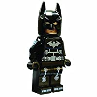 LEGO® Super Heroes: Electro Suit Batman (Exclusive)