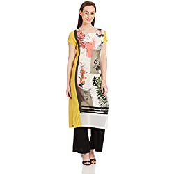 W for Woman Straight Kurta (17FE16496-58538_8_WHITE)