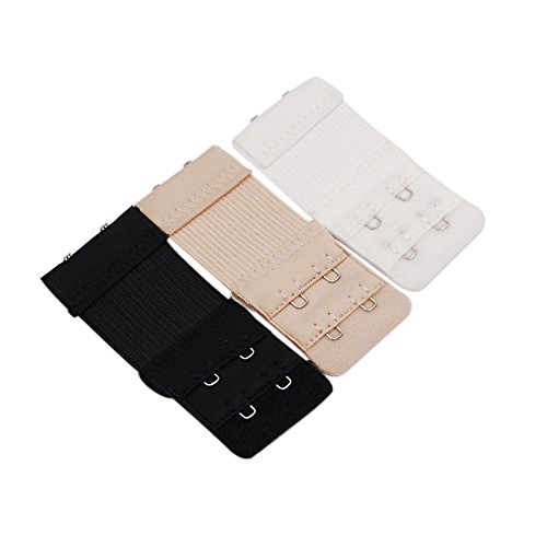 sinburyr-bra-extender-extension-strap-2x2-hook-3-pack-white-black-beige