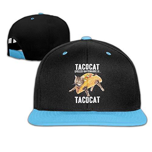 Arizona Mädchen Jean (Haloxa Weinlese-Jeans-Baseballmütze-Sport-Hut im Freien für Männer und Frauen eine Größe)