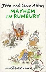 Mayhem in Rumbury