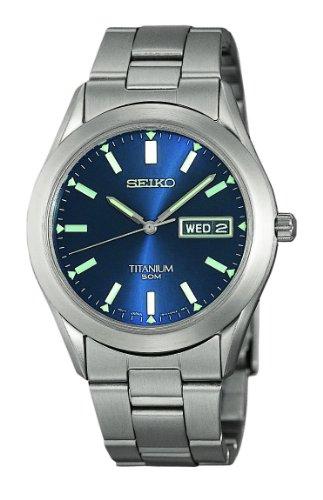 mens-watch-sgg601p1-seiko-titanium-case-titanium-bracelet-quartz-blue-day-date-dial