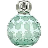 Lampe Berger Paris Duftlampe 4424 Sphère grün + 1 Stück HEVO ® Feuerzeug Gratis preisvergleich bei billige-tabletten.eu