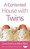 Best Books For Twins - A Contented House with Twins Review