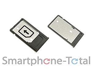 NG-Mobile Sony Xperia Tablet Z4 LTE SGP771 Sim Karten Halter Sim Tray