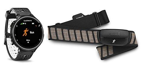 Zoom IMG-2 garmin forerunner 230 sportwatch gps