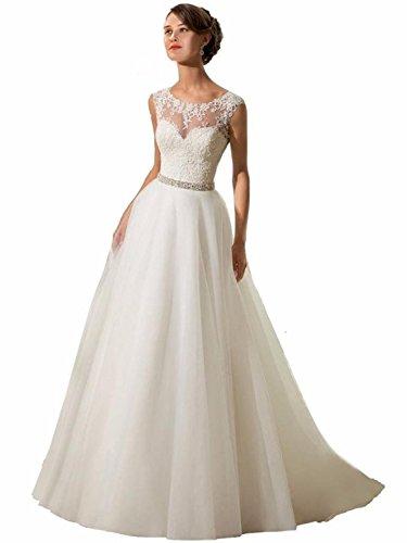 Hochzeitskleid Spitze Traumhafte Hochzeitskleider Mit Spitze Online