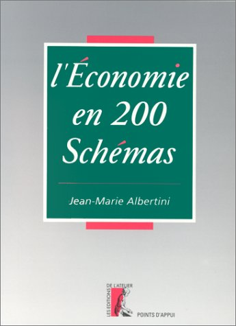 L'conomie en 200 schmas