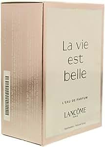 La Vie Est Belle 50ml EDP Spray