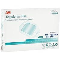 Tegaderm Film 4,4x4,4cm, 5 St preisvergleich bei billige-tabletten.eu