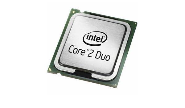 Renewed Intel Core 2 Duo Desktop E8400 775 Processor