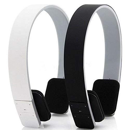K8U145 @FATO Universal Wireless Bluetooth Scalable Flexible Stereo Freisprech-Headset-Kopfhörer Stereo-intercom-panel