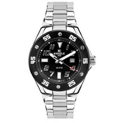 Kienzle 780_3721 Men's Wristwatch