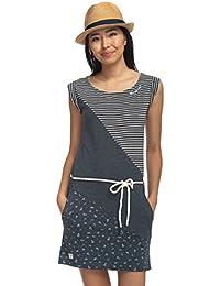 5204926c03049f Suchergebnis auf Amazon.de für  Planet-Sports - Kleider   Damen ...