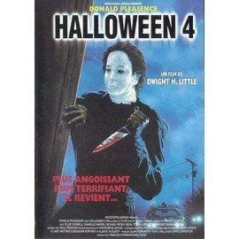 (1990 Halloween-filme)