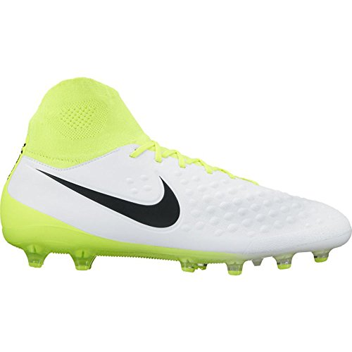 Nike Magista Orden 2 AG - Spark Brilliance Pack