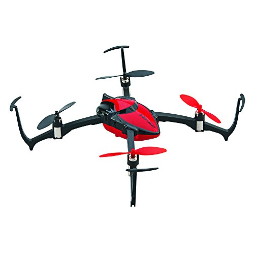 Dromida-Verso-Inversion-Quadcopter-aviones-no-tripulados-UAV-RTF-DID-10RR-Radio-Quad-elctrico