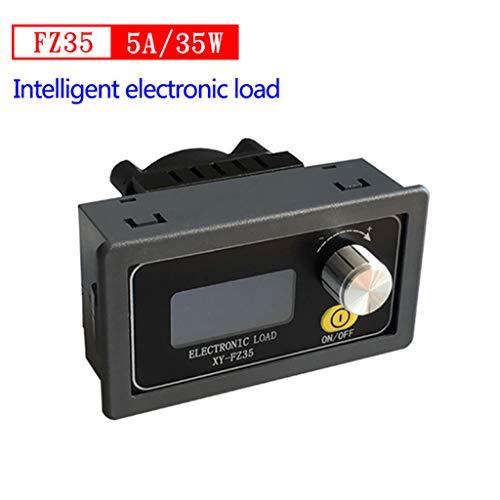 Celan FZ35 Batterietester für Konstantstrom