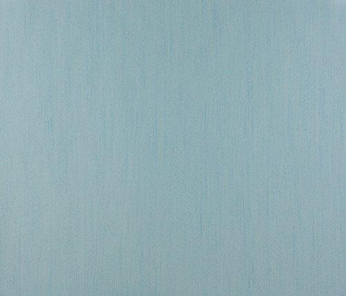 dutch-wallcoverings-623-5-uni-tapete-turkis