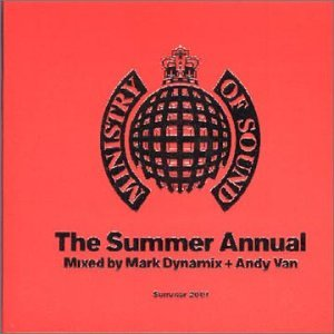 Ministry-of-Sound-Annual-Sum