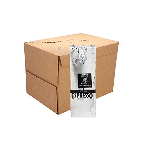 Douwe Egberts Dark Continental Espresso Beans 6 x 1kg 41HAQjh3iwL