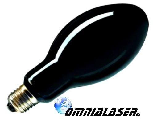 ampoule-omnialaser-uv-ultra-violetta-a-vapeur-de-mercure-wood-e27-200-watt-ce-modele-dampoule-a-bran