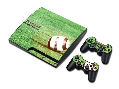 ps3-playstation-3-slim-skin-stickers-pvc-for-console-2-controllers-pads-decal-protector-cover-art-fo
