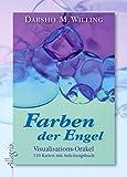 Farben der Engel (Amazon.de)