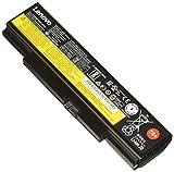 LENOVO ThinkPad Battery 76+ 6cell