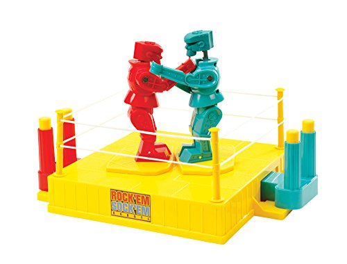 mattel-rock-em-sock-em-robots-game