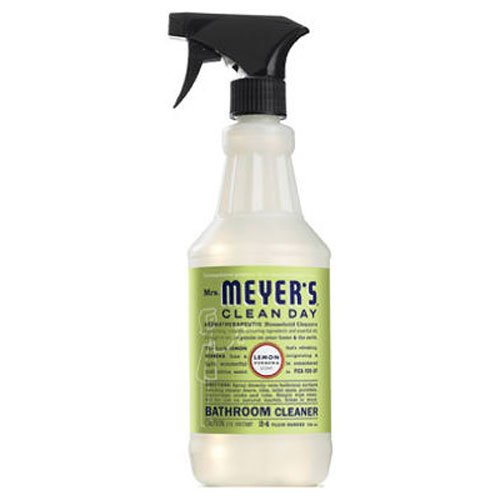 mrs-meyers-tub-and-tile-lemon-verbena-33-fl-oz-975-ml