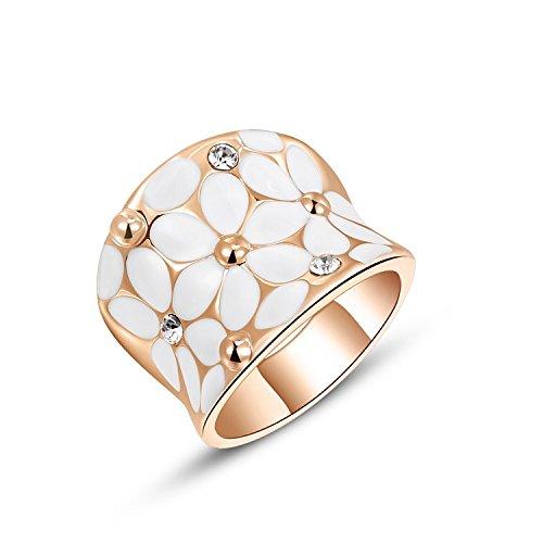 osterreichischer-crystal-inlaid-rose-vergoldet-weiss-blume-design-ring-grosse-us-7-uk-n