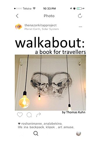 walkabout-a-book-for-travellers-english-edition