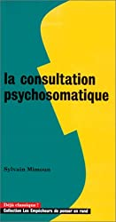La consultation psychosomatique