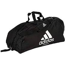 Suchergebnis auf für: adidas judo sporttasche