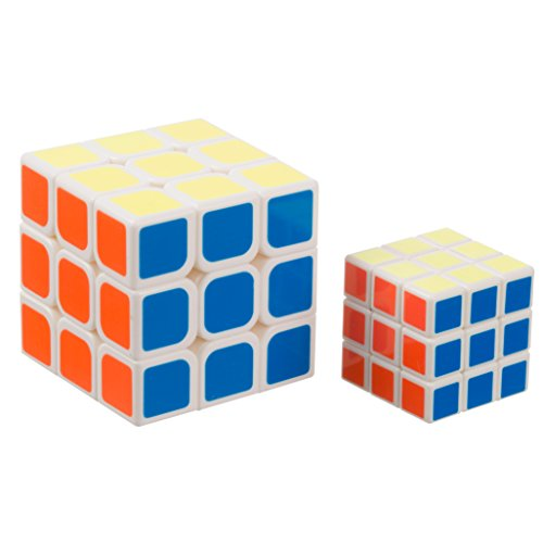 Lower Price with Triangle Pyramid Magic Speed Cube Twist Puzzle Speed Cubes Educational Toy Puzzle Cubo Magico Special Toys For Children Kids To Enjoy High Reputation At Home And Abroad Puzzles & Games Toys & Hobbies