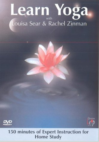 yoga-learn-yoga-dvd
